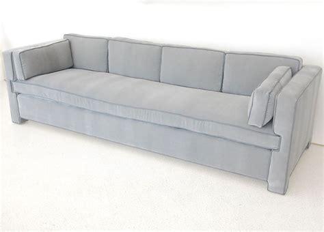 one cushion sofas by broyhill one cushion sofas by broyhill catosfera net