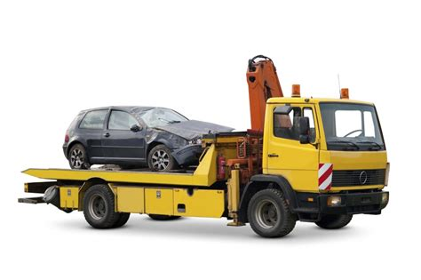 1 Car Garage Size soccorso stradale rasotto group