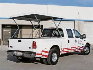 Tonneau Cover Tent For Sale Truck Bed Lift Patent Drawing Truck Bed Truck Bed Covers