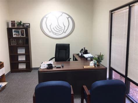 Allstate Insurance Agent: Helene Karp in Henderson, NV