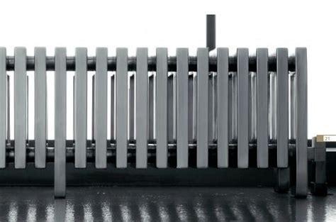 Radiateur Eau Chaude Design 462 by 223 Best Chauffage Eau Chaude Images On Stairs