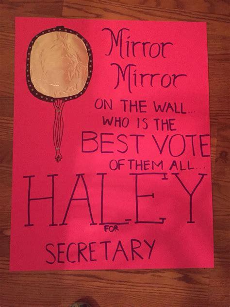 best 25 campaign slogans ideas on pinterest student council