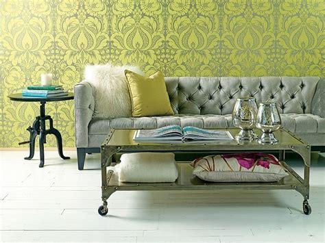 001 fashion interiors high fashion home homeadore