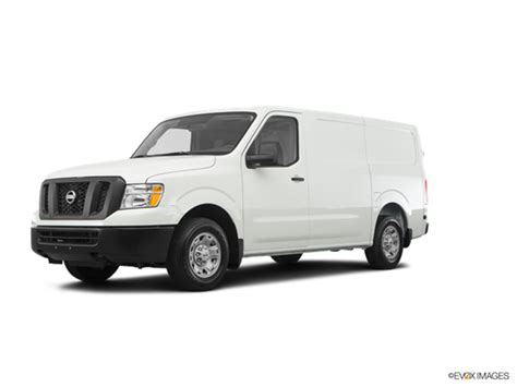 used nissan cargo nissan nv1500 cargo new and used nissan nv1500 cargo