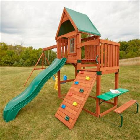 playset with swing and slide playset assembler and swing set installer in east