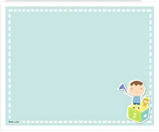 wallpaper powerpoint anak background foto anak anak joy studio design gallery
