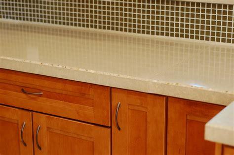 concrete countertops kitchen countertops