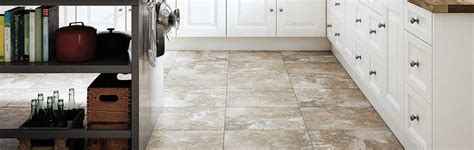 Cavatina   Glazed Porcelain   Porcelain Stoneware