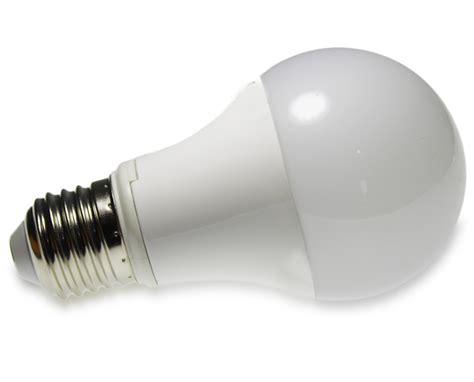 les led e27 oule e27 led forme a60 10w 200 blanc neutre v tac