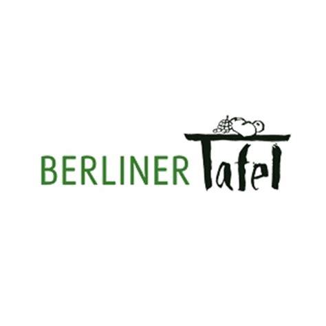 berliner tafel dg019 berliner tafel diegesellschafter