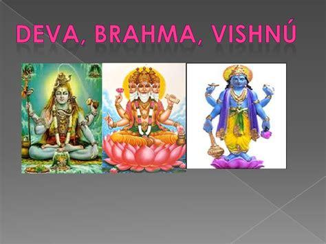 imagenes religiosas del hinduismo el hinduismo