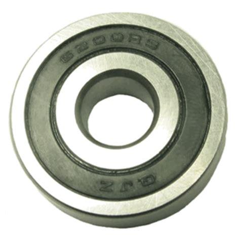 Bearings Bearing 6200 6200 2rs bearing