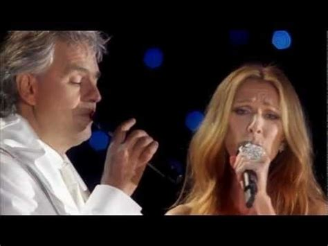 Celine Dion Wedding Songs – Celine Dion wedding songs Archives   The Wedding Specialists