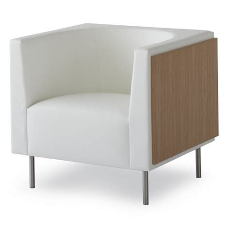 Square Chairs by Square Chair Quotes