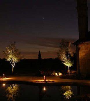 Outdoor Lighting Scottsdale Desert Environments Landscape Lighting Scottsdale