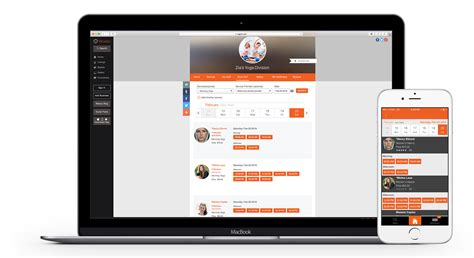 Fitness Software - fitness software fitness management fitness scheduling