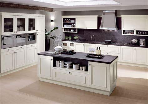 le cucine cucine su misura artigiani in citt 224