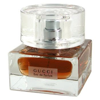 Harga Parfum Gucci Guilty Black bandar parfum original murah gucci eau de perfume i