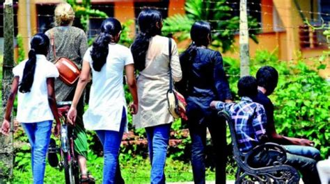 Jaslene Teams Up With Eves Line by Visakhapatnam Squads To Curb Teasing Sought