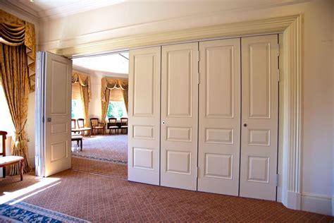 pareti mobili scorrevoli pareti divisorie scorrevoli pareti divisorie muri divisori