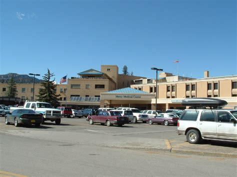 Durango Co Detox Center At Mercy Center by Mercy Center 375 East Park Ave Durango Colorado