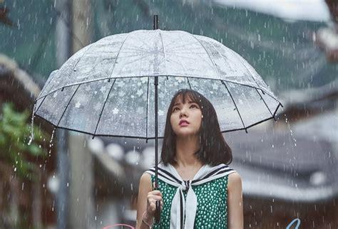 download mp3 gfriend summer rain g friend đầy t 226 m trạng trong teaser summer rain saokpop