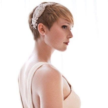 best pixie cut in charlotte nc 17 best images about short bridal hairstyles on pinterest