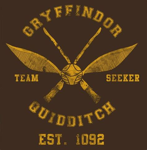 Harry Potter Baby Fabric Iphone Dan Semua Hp 160 best quidditch pitch images on