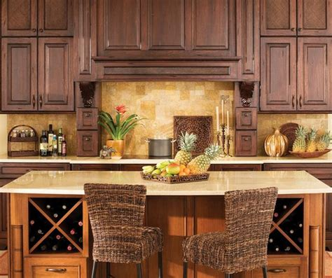 colonial kitchen ideas 10 smart ideas for modern kitchen storage