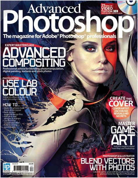design of magazine cover page creative magazine cover page designs 56pixels com