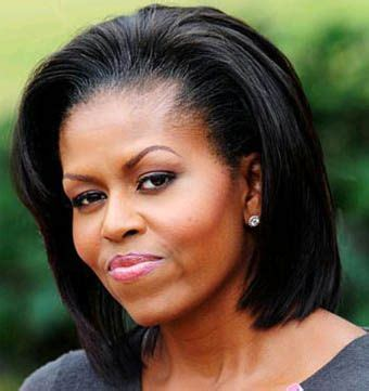 google michelle obama new hairstyle google image result for http www blackandtrendy com wp