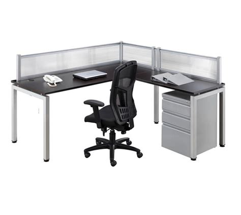 ndi office furniture elements l shaped desk suite plt7