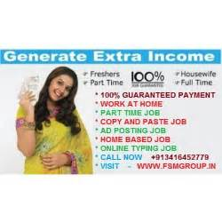 mlm business opportunity pk 171 business opportunities