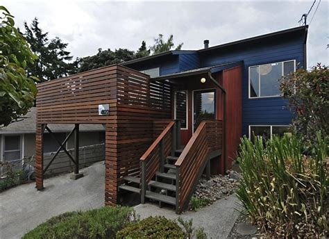 energy efficient home remodel in seattle