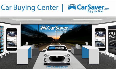 cars at walmart wal mart carsaver will sell cars