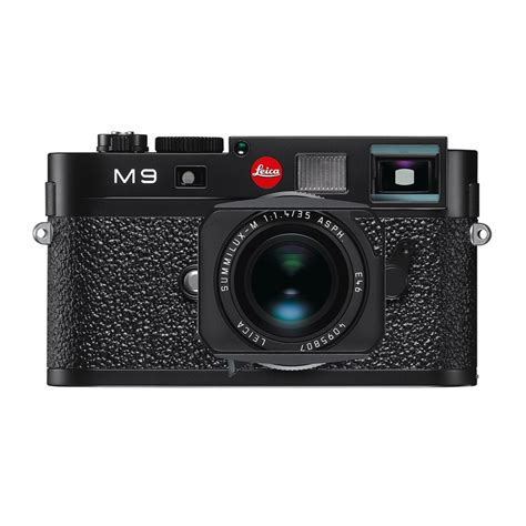 leica 35mm new leica summilux 35mm f1 4 asph m dot cameras