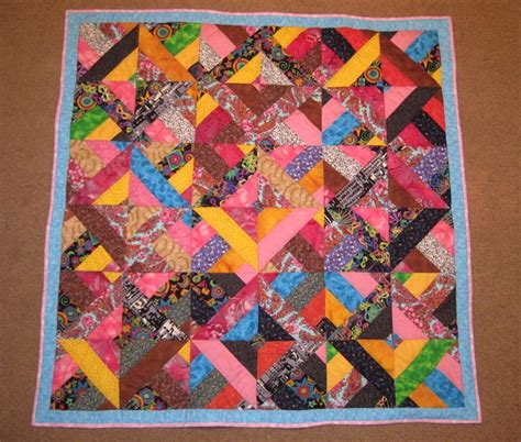 by 3 dudes amazing jelly roll quilt pattern 61 best quot three dudes quot blocks quilts images on pinterest
