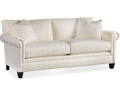 thomasville loveseat thomasville furniture sofa warranty hereo sofa