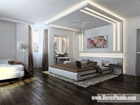 plaster  paris ceiling designs pop designs