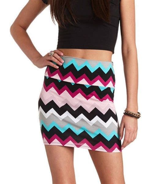 Span Mini russe high waist con cotton span mini skirt size s themogan mini my style