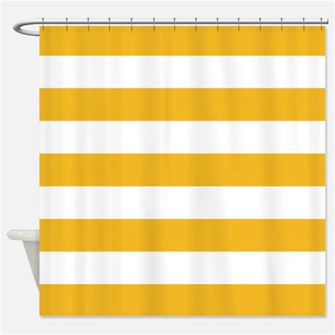 yellow shower curtain liner yellow stripes shower curtains yellow stripes fabric
