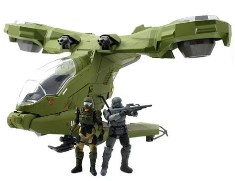 air vehicles halo 4 unsc air vehicles imgkid com the image kid