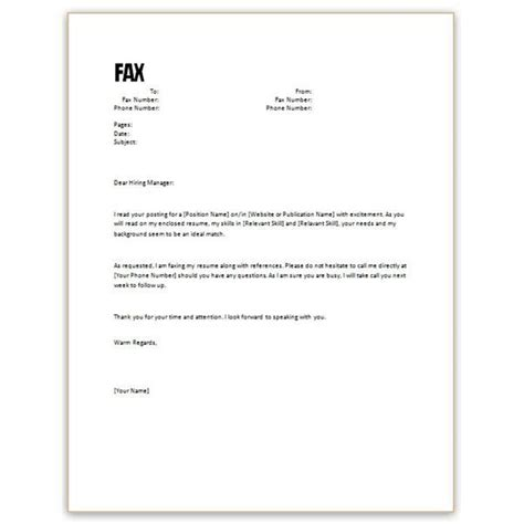request letter for company registration 17 best ideas about letterhead sle on