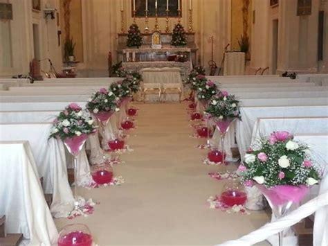 addobbi fiori chiesa matrimonio addobbi floreali matrimonio in chiesa fiorista fiori