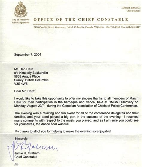 letter of recommendation for administrative assistant recommendation letter