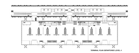 airport terminal floor plans gallery of passenger terminal complex suvarnabhumi airport