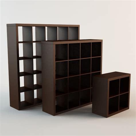 expedit 2x2 4x4 5x5 3d 3ds