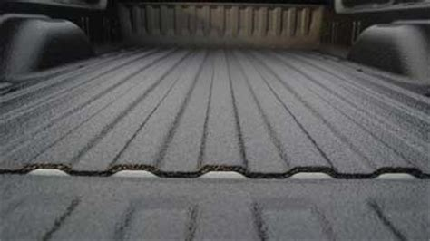 scorpion bed liner scorpion truck bed liners and protective coatings