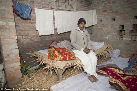 india victim delhi five charged with jyoti singh pandey