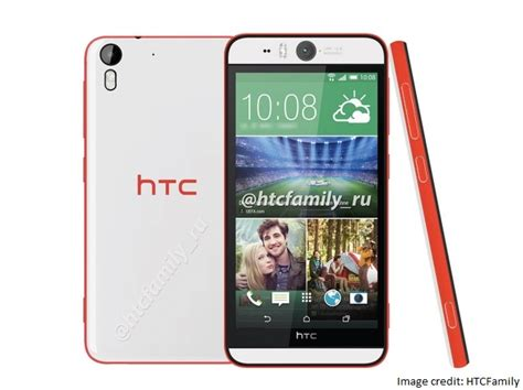 themes for htc m8 eye htc desire eye and one m8 eye leaked ahead of wednesday